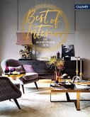 Best of Interior (eBook, PDF)