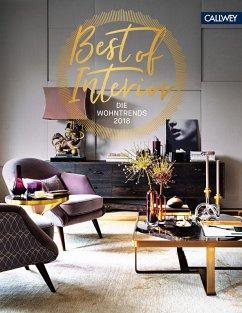 Best of Interior (eBook, PDF) - Schneider-Rading, Tina
