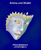 Anima und Shakti (eBook, ePUB)