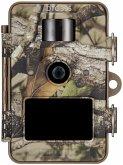 Minox DTC 390 camo Überwachungskamera