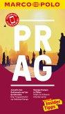 MARCO POLO Reiseführer Prag (eBook, PDF)