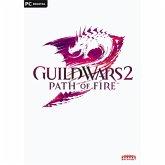 Guild Wars 2: Path of Fire (Download für Windows)