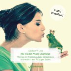 Nie wieder Prince Charming! (MP3-Download)