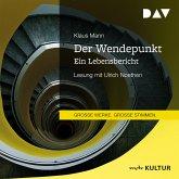 Der Wendepunkt (MP3-Download)