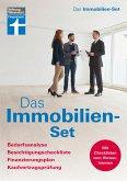 Das Immobilien-Set (eBook, ePUB)