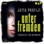 Unter Fremden (MP3-Download)