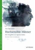 Hochsensible Männer (eBook, ePUB)