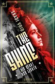 The Shine 2: Die Stadt des Lichts (eBook, ePUB)