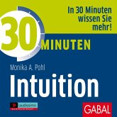 30 Minuten Intuition (MP3-Download)