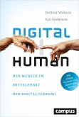 Digital human (eBook, ePUB)