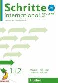 Schritte international Neu (eBook, PDF)