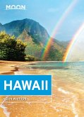 Moon Hawaii (eBook, ePUB)