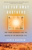The Far Away Brothers (eBook, ePUB)