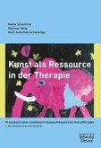 Kunst als Ressource in der Therapie