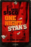 One Night Stan's (eBook, ePUB)