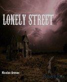 Lonely Street (eBook, ePUB)