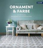 Ornament & Farbe (eBook, PDF)