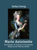Marie Antoinette (eBook, ePUB)