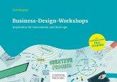 Business-Design-Workshops (eBook, PDF)