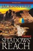 Shadows' Reach (Chimera, #2) (eBook, ePUB)