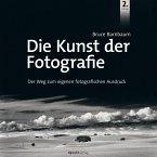 Die Kunst der Fotografie (eBook, ePUB)