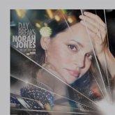 Day Breaks (Ltd.Deluxe Edt.Incl.Live-Album)