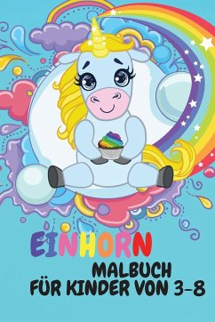 Journal of a Visit to Egypt, Constantinople, the Crimea, Greece, &c. In the Suite of the Prince and Princess of Wales