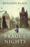 Prague Nights