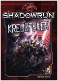 Shadowrun 5: Kreuzfeuer (Softcover)