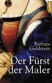 Der Fürst der Maler (eBook, ePUB)