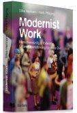 Modernist Work