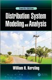 Distribution System Modeling and Analysis