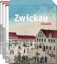 Chronik Zwickau