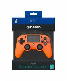 PS4 Controller Color Edition (orange)
