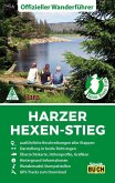 Harzer Hexen-Stieg
