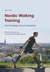 Nordic Walking Training - Welz, Rainer