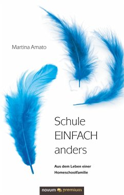 Schule EINFACH anders - Amato, Martina