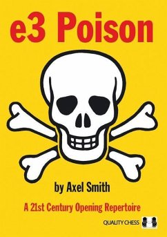e3 Poison - Smith, Axel