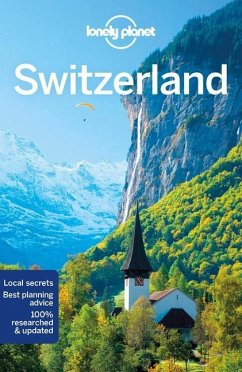 Switzerland Country Guide