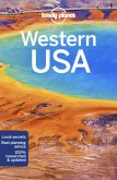 Western USA Guide