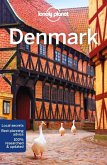 Denmark Country Guide