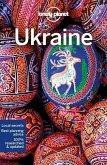 Ukraine Country Guide