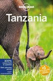 Tanzania Country Guide