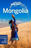 Mongolia Country Guide