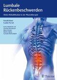 Lumbale Rückenbeschwerden (eBook, ePUB)