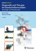 Diagnostik und Therapie bei Bandscheibenschäden (eBook, PDF)