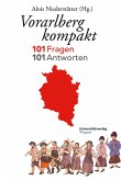 Vorarlberg kompakt (eBook, ePUB)