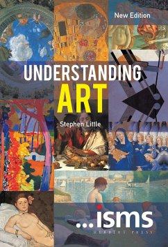 ...Isms: Understanding Art New Edition