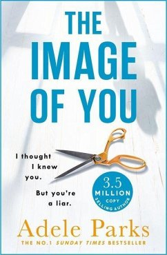 The Image of You