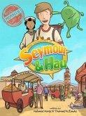 The Adventures of Seymour & Hau (eBook, ePUB)